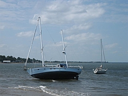 Ernesto got  a boat-ernesto-009-medium-.jpg
