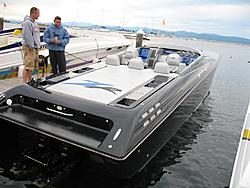 Fall Fun Run on Lake Champlain September 2nd 2006-img_0757-oso.jpg