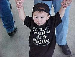 Long Island/NY/NJ/CT OSO get together-kid-shirt1.jpg