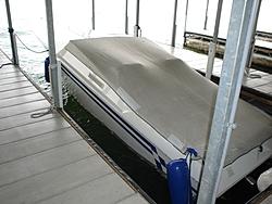 I'm a boater!!!-24-superboat-003a.jpg