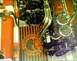 Engine compartment paint?-motor.jpg004.jpg