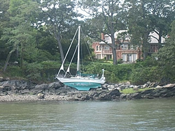 Ernesto got  a boat-img_0580.jpg