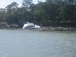 Ernesto got  a boat-img_0581.jpg