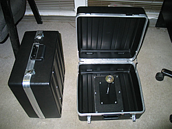 Cool Prop Boxes-img_7857.jpg