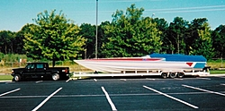 BIGGEST boat,,, SMALLEST tow vehicle...-m15hp786.jpg