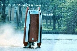 Looking for an outboard motor 35 to 50 hp-straight-up.jpg