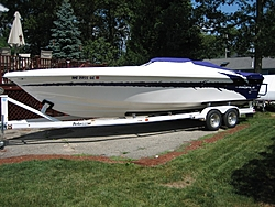 Profile powerboats?-profile-front.jpg