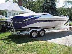 Profile powerboats?-profile-rear.jpg