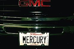 Mercury Motors-truck-plate-002_edited.jpg