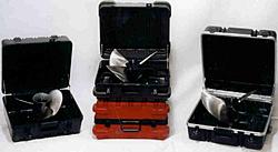 Cool Prop Boxes-07-29-2006-07%3B35%3B40am.jpg