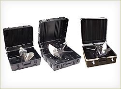 Cool Prop Boxes-propeller_chicago-case.jpg
