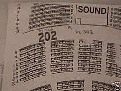 2 Roger Waters VIP tickets for tonight's PNC, NJ show .. call me.-e1_1.jpg
