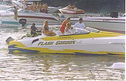 Funeral for Flash & Ann Gordon-flash1.jpg