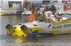 Funeral for Flash & Ann Gordon-flash2.jpg