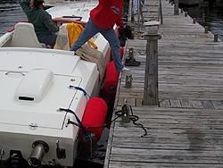 Fall Fun Run on Lake Champlain September 2nd 2006-scanlonfenders.jpg