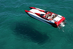 Boating Tahoe helicopter pics-28hy4.jpeg