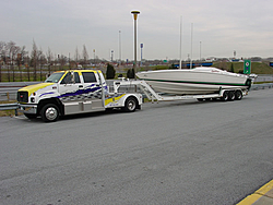 Picked up my new boat today!!!!-boat-truck-test.jpg