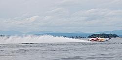 Fall Fun Run on Lake Champlain September 2nd 2006-gargner2.jpg