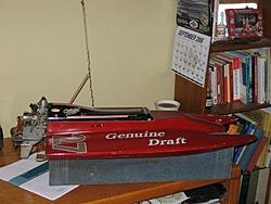 RC Boat/Car, who has them?-rc-009-medium-.jpg