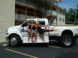 Lost OSO Loto pictures-shootout_race_108.jpg
