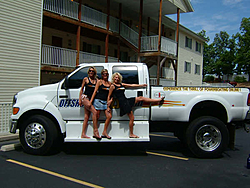 Lost OSO Loto pictures-shootout_race_109.jpg