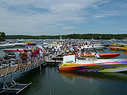Lost OSO Loto pictures-shootout_race_114.jpg