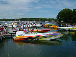 Lost OSO Loto pictures-shootout_race_115.jpg