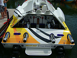 Lost OSO Loto pictures-shootout_race_117.jpg