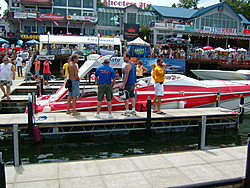 Lost OSO Loto pictures-shootout_race_119.jpg