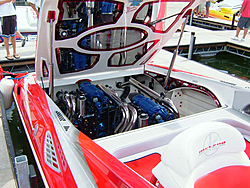 Lost OSO Loto pictures-shootout_race_120.jpg