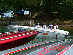 Lost OSO Loto pictures-shootout_race_123.jpg