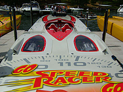 Lost OSO Loto pictures-shootout_race_128.jpg
