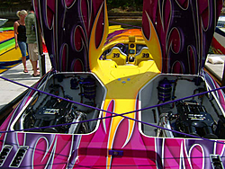 Lost OSO Loto pictures-shootout_race_129.jpg