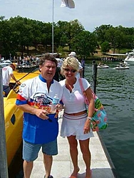 Lost OSO Loto pictures-shootout_race_130.jpg