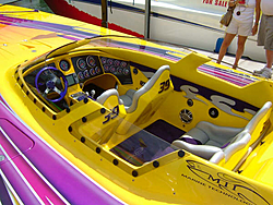 Lost OSO Loto pictures-shootout_race_131.jpg