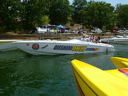 Lost OSO Loto pictures-shootout_race_132.jpg