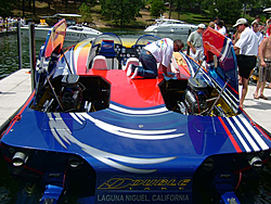 Lost OSO Loto pictures-shootout_race_133.jpg