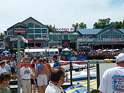 Lost OSO Loto pictures-shootout_race_136.jpg