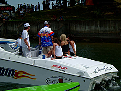 Lost OSO Loto pictures-shootout_race_137.jpg