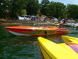 Lost OSO Loto pictures-shootout_race_138.jpg