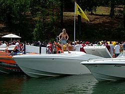 Lost OSO Loto pictures-shootout_race_140.jpg