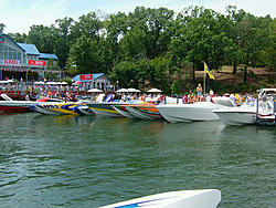 Lost OSO Loto pictures-shootout_race_141.jpg