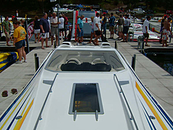 Lost OSO Loto pictures-shootout_race_142.jpg