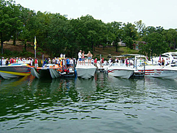 Lost OSO Loto pictures-shootout_race_144.jpg