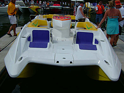 Lost OSO Loto pictures-shootout_race_145.jpg