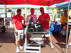 Lost OSO Loto pictures-shootout_race_147.jpg
