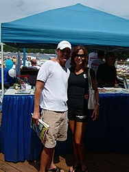 Lost OSO Loto pictures-shootout_race_148.jpg