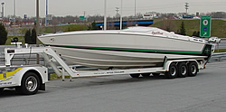 Picked up my new boat today!!!!-boat_3.jpg