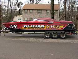 Wanted: Project Boat-sm_dsc01350.jpg