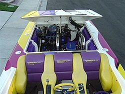 Is this Semper Fi's old boat ?-pp5-small-.jpg